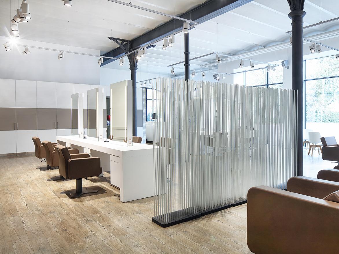 Ihr neuer Friseurjob : Steinhoff Haardesign - La Biosthetique ...